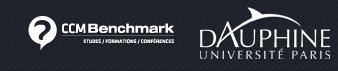 Logo-Certificat-ECommerce